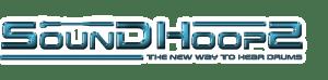 soundhoops Logo